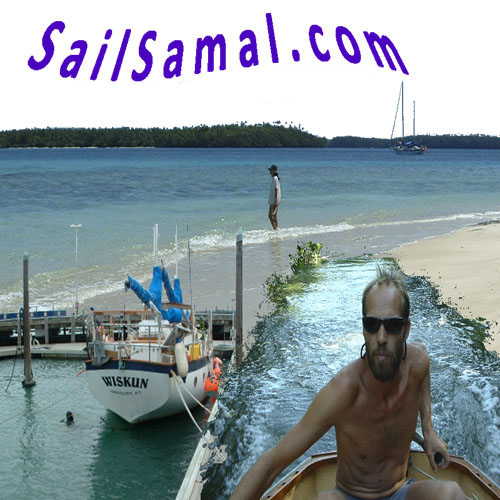 Click to link to www.sailsamal.com