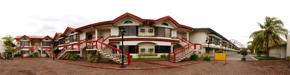 Image link to Linmarr Davao features and amenities
